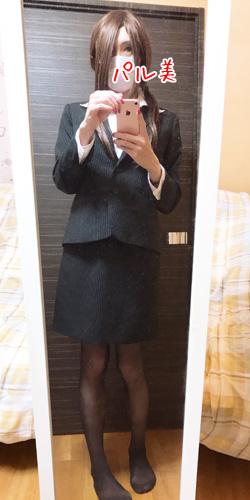 女装OLスーツ