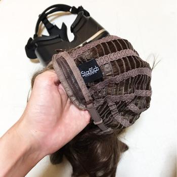 女装VRゴーグル